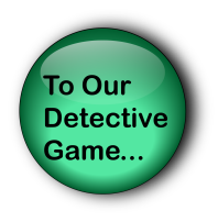 Detective Game Button Green