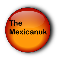 Mexicanuk Button